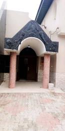 2 bedroom Detached Duplex House for rent Merit Estate Adeniyi Jones Ikeja Adeniyi Jones Ikeja Lagos
