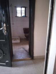 4 bedroom Detached Bungalow House for rent Irorunoluwa Estate Soka Ibadan Oyo