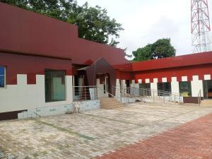 3 bedroom Office Space for rent   Ibadan Oyo