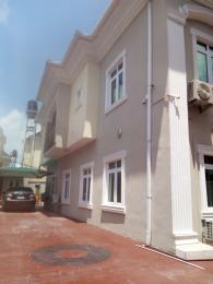 5 bedroom Detached Duplex House for sale West End Estate, lekki County Ikota Lekki Lagos