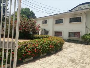 6 bedroom Detached Duplex House for rent Off Adetokunbo Ademola Street Ademola Adetokunbo Victoria Island Lagos