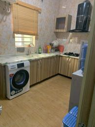 4 bedroom Detached Duplex House for rent Road 6, Westend Estate Ikota Lekki Lagos