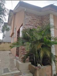 4 bedroom Detached Duplex House for rent New Bodija  Bodija Ibadan Oyo