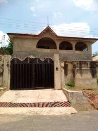 10 bedroom Blocks of Flats for sale Road 5, Agala Gra, Yemetu Near Uch, Ibadan Yemetu Ibadan Oyo