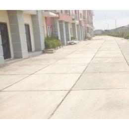 2 bedroom Blocks of Flats House for sale Makoko Yaba Lagos