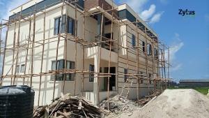 3 bedroom Semi Detached Duplex House for sale Bogije Ajah, Lagos  Ibeju-Lekki Lagos