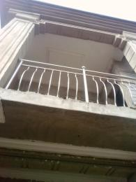 House for sale In Front Of Valley View Estate Gate Iyana Ipaja Ipaja Lagos
