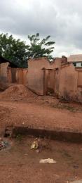 Residential Land for sale Foga Bus Stop Ojurin Akobo Ibadan Oyo