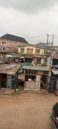 Blocks of Flats for sale Oworonshoki Gbagada Lagos