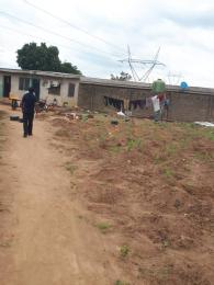 Residential Land Land for sale Akesan Alimosho Lagos