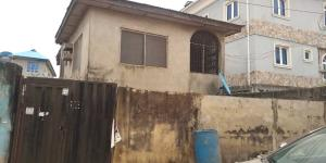 Blocks of Flats House for sale Kehinde ogunusi Ifako-gbagada Gbagada Lagos