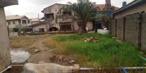 3 bedroom Blocks of Flats House for sale Onigemo ifako  Ifako-gbagada Gbagada Lagos