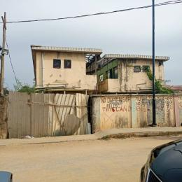 House for sale Gbagada Lagos