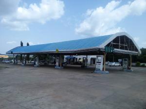 Tank Farm for sale By Kuje Immediately After Army Checking Point Kuje Abuja