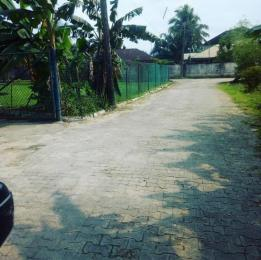 Residential Land for sale Located Like 2mins Walk Off Elioparanwo Junction By Adageorge In An Estate Called Unity Place Ada George Port Harcourt Rivers