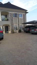 5 bedroom Detached Duplex House for sale Eliozu Port Harcourt Rivers