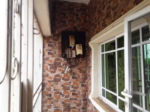 3 bedroom Detached Bungalow House for sale Efab global estate mbora district Abuja Nbora Abuja