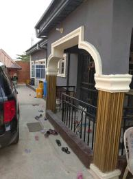 3 bedroom Detached Bungalow House for sale Soluyi Gbagada Lagos