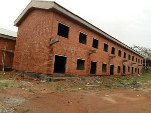 Commercial Property for sale Karmo Abuja