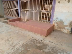 Shop Commercial Property for rent Akobo main road Akobo Ibadan Oyo