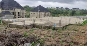 5 bedroom Residential Land Land for sale Jenew Estate, Gwarinpa Abuja. Gwarinpa Abuja