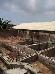 Residential Land Land for sale Magodo GRA Phase 2 Kosofe/Ikosi Lagos