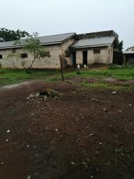 Residential Land Land for sale  Fagbile Estate, Ijegun road,  Ijegun Ikotun/Igando Lagos