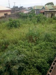 6 bedroom Residential Land Land for sale Lakwe Road Eputu Ibeju-Lekki Lagos