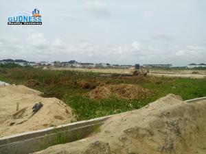 Mixed   Use Land Land for sale Orchid Road Ikota Lekki Lagos