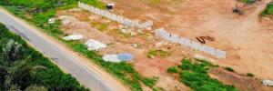 Mixed   Use Land Land for sale Epe Express way Epe Road Epe Lagos