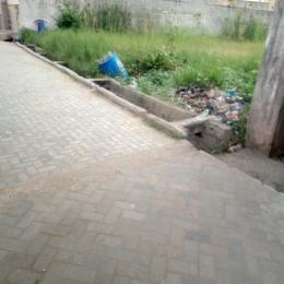 Residential Land Land for sale By Mobil estate sand field Satellite Town Amuwo Odofin Lagos