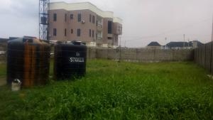 Mixed   Use Land Land for sale Off Dabiri Road,behind Blenco Super Market Canaan Estate Ajah Lagos
