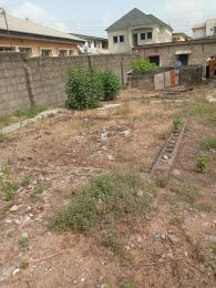 Mixed   Use Land Land for sale Ikosi Ikosi-Ketu Kosofe/Ikosi Lagos