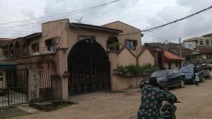 House for sale Masha Lagos