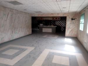 5 bedroom Commercial Property for rent Ogudu road, Ogudu GRA Ogudu Lagos