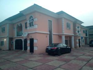 3 bedroom Shared Apartment Flat / Apartment for sale 30, Alafia Estate Orogun Akinyele Oyo
