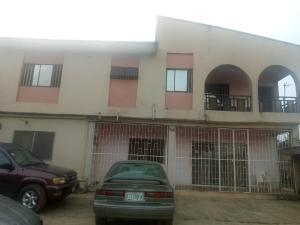 House for sale Ipaja Lagos