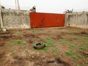 Factory Commercial Property for sale Facing Idiroko Expressway Idiroko Ado Odo/Ota Ogun