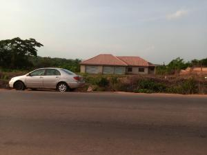 Factory Commercial Property for sale Ibadan Oyo