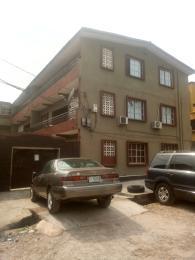 3 bedroom Flat / Apartment for rent Off Ikorodu Road Jibowu Yaba Lagos