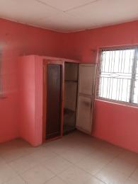 1 bedroom mini flat  Mini flat Flat / Apartment for rent OFF DUNNI STREET ALAPERE, LAGOS Alapere Kosofe/Ikosi Lagos