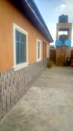 1 bedroom mini flat  Mini flat Flat / Apartment for rent Off Ilaje Road Bariga Shomolu Lagos