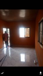 1 bedroom mini flat  Self Contain Flat / Apartment for rent Harbert Macaulay  Akoka Yaba Lagos