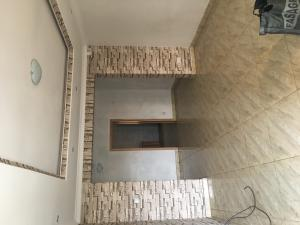 3 bedroom Flat / Apartment for rent Egbeda Alimosho Lagos
