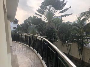 9 bedroom Detached Bungalow for sale Banana Island Ikoyi Lagos
