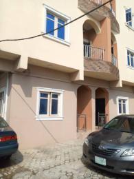 2 bedroom Self Contain for rent Kilo-Marsha Surulere Lagos