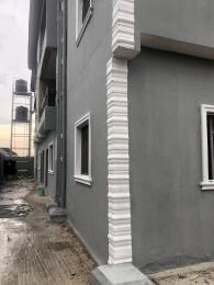 2 bedroom Self Contain for rent Obanikoro Estate Obanikoro Shomolu Lagos