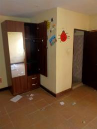 3 bedroom Self Contain Flat / Apartment for rent Ilupeju Estate Bye pass Ilupeju Ilupeju Lagos