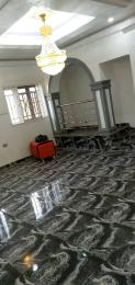 4 bedroom Studio Apartment Flat / Apartment for rent A fantastic 4bedrooms bungalow with all modern facilities at Ajila road 1, elebu oluyole extension  Akala Express Ibadan Oyo