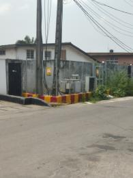 9 bedroom House for sale Maryland Lagos